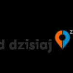 noclegi last minute logo
